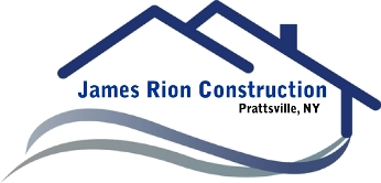 Contractor // Construction Services // Deleware County NY